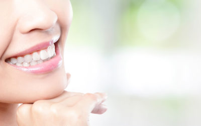 Myths About Teeth Whitening