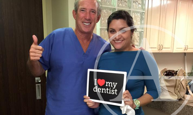 Thank You for Choosing Us to Be Your Family Dentist in Dallas
